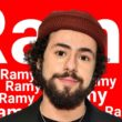 Ramy Season 3
