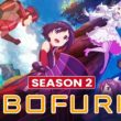 bofuri season 2