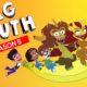 big mouth season 5