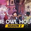 The Owl House Season 3