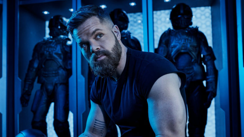 the expanse seaosn 6