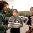 Hulu's Reservoir Dogs Season 2