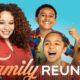 family reunion season 6