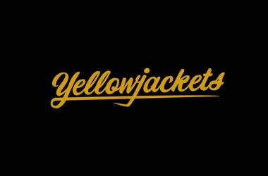 Yellowjackets On Showtime: