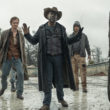 Fear The Walking Dead Seaosn 7