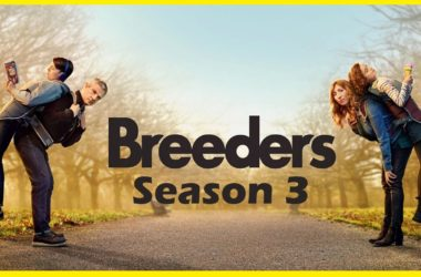 breeders season 3