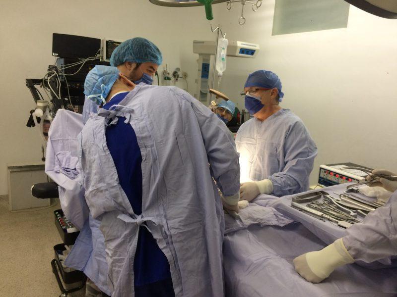 diagnosis treatment