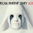 American Horror Stories Season 2